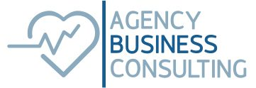 Agency Business Consulting