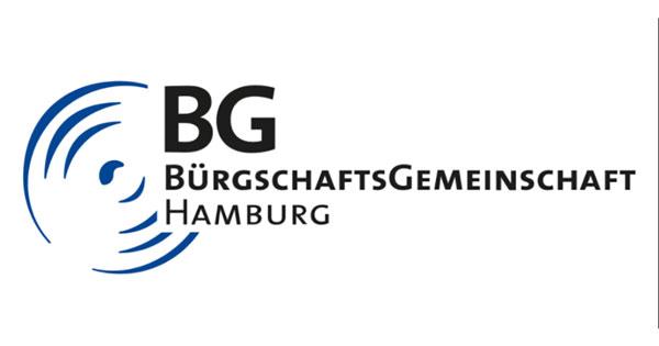 Bürgschaftsgemeinschaft-Hamburg---Agency-Business-Consulting