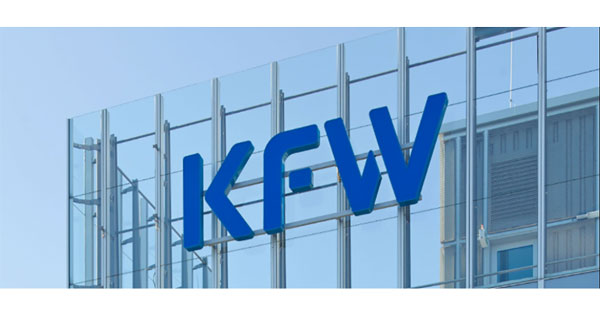 KfW Corona-Krise - Agency Business Consulting