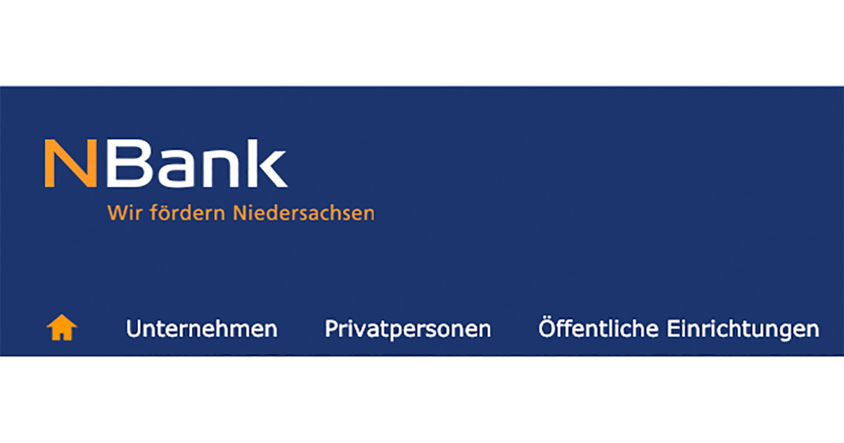 N-Bank-Programme-Corona-Agency-Business-Consulting
